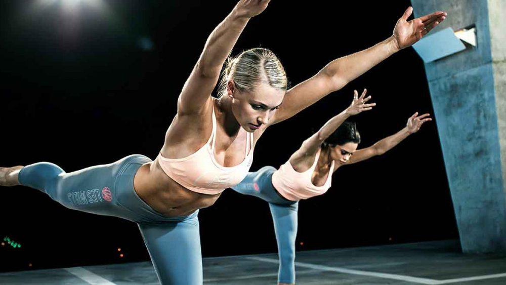 bodybalance image