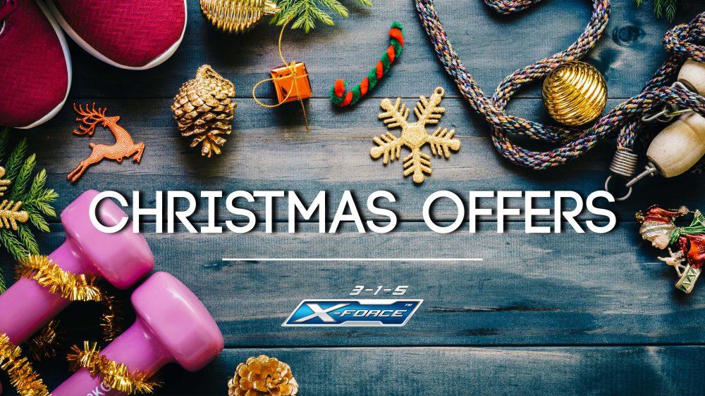 315 Christmas Offer2