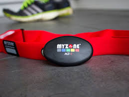MYZONE belt 3-1-5 Black Friday