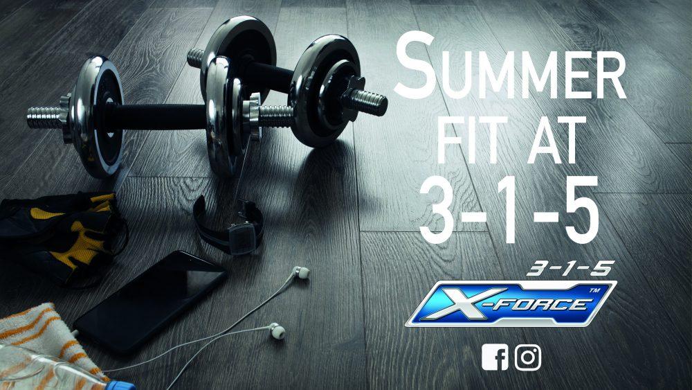 FB summer fit2