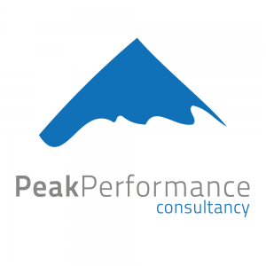 Meet Colin Bell from Peak Performance Consultancy