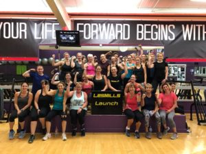 Jump Start your fitness with our Black Friday Extravaganza