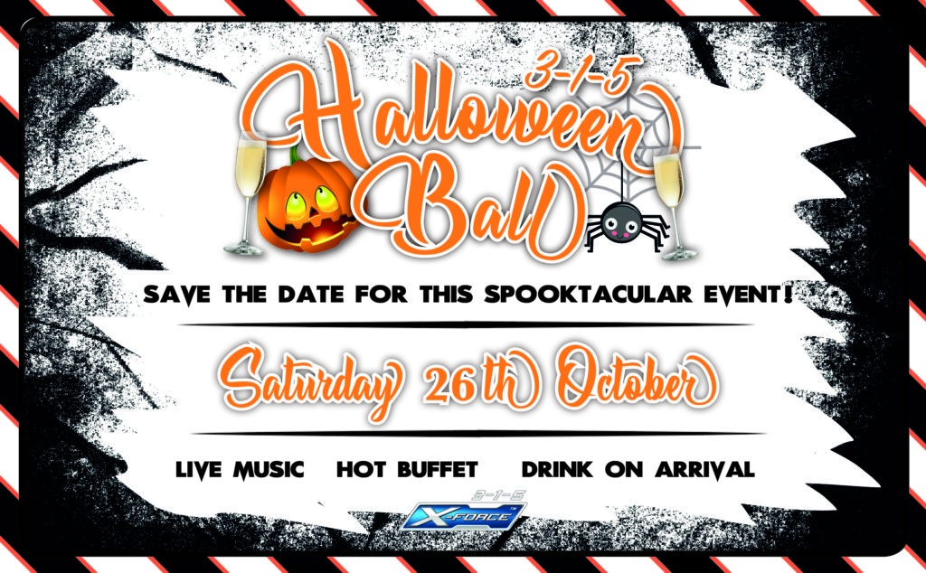 Halloween Eventi 2019.Events Archive 3 1 5 Health Club