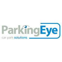 Parking Eye (ANPR) coming to 3-1-5