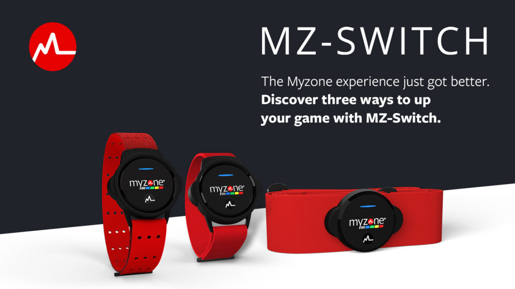 MZ Switch comes to 3-1-5